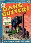 Gang Busters (1948) 17