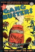 Gang Busters (1948) 20