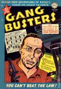 Gang Busters (1948) 23