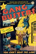 Gang Busters (1948) 24