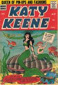 Katy Keene (1949-61) 37