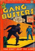 Gang Busters (1948) 27