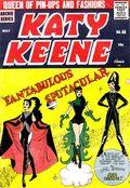 Katy Keene (1949-61) 40