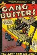 Gang Busters (1948) 31