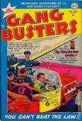 Gang Busters (1948) 32