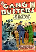 Gang Busters (1948) 49