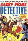 Kerry Drake Detective Cases (1944) 14