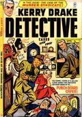 Kerry Drake Detective Cases (1944) 31