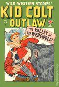 Kid Colt Outlaw (1948) 6