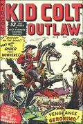 Kid Colt Outlaw (1948) 9