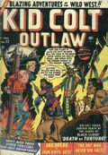 Kid Colt Outlaw (1948) 12