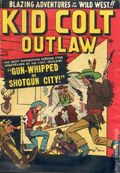 Kid Colt Outlaw (1948) 15
