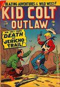 Kid Colt Outlaw (1948) 18