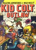 Kid Colt Outlaw (1948) 21