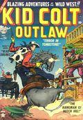 Kid Colt Outlaw (1948) 24