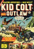 Kid Colt Outlaw (1948) 27