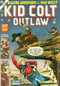 Kid Colt Outlaw (1948) 30