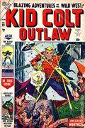 Kid Colt Outlaw (1948) 33