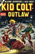 Kid Colt Outlaw (1948) 36