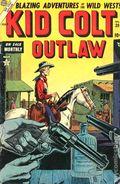 Kid Colt Outlaw (1948) 39