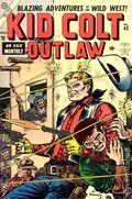 Kid Colt Outlaw (1948) 42