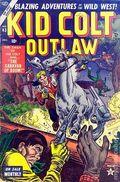 Kid Colt Outlaw (1948) 43