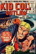 Kid Colt Outlaw (1948) 46