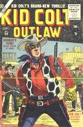 Kid Colt Outlaw (1948) 50