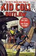 Kid Colt Outlaw (1948) 57