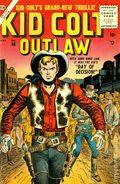 Kid Colt Outlaw (1948) 60