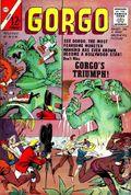 Gorgo (1961) 11