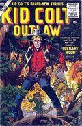 Kid Colt Outlaw (1948) 63