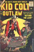 Kid Colt Outlaw (1948) 66