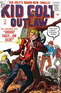 Kid Colt Outlaw (1948) 69