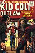 Kid Colt Outlaw (1948) 72