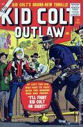 Kid Colt Outlaw (1948) 77