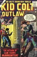 Kid Colt Outlaw (1948) 80