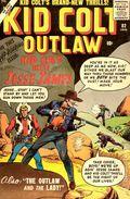 Kid Colt Outlaw (1948) 82