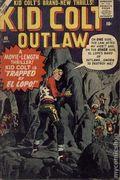 Kid Colt Outlaw (1948) 86