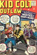 Kid Colt Outlaw (1948) 90