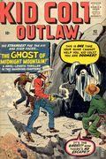 Kid Colt Outlaw (1948) 93