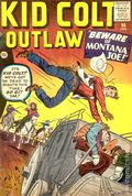 Kid Colt Outlaw (1948) 96
