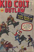 Kid Colt Outlaw (1948) 99