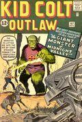 Kid Colt Outlaw (1948) 107
