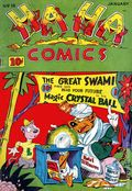 Ha Ha Comics (1943) 16