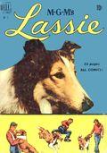 Lassie (1950) 1