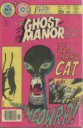 Ghost Manor (1971) 34