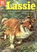 Lassie (1950) 25