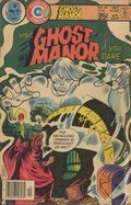Ghost Manor (1971) 40
