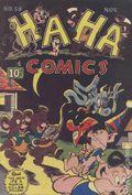 Ha Ha Comics (1943) 59